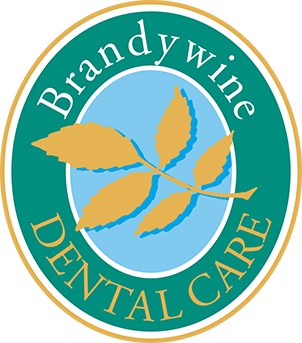 Brandywine Dental Care
